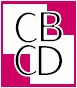 1.cbcd