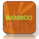 BambooAppTwitter_reasonably_small