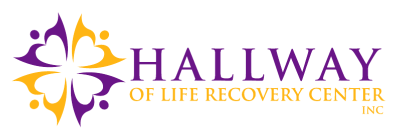 Recovery Living For Women