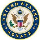 UN Senate -DotConnectAfrica