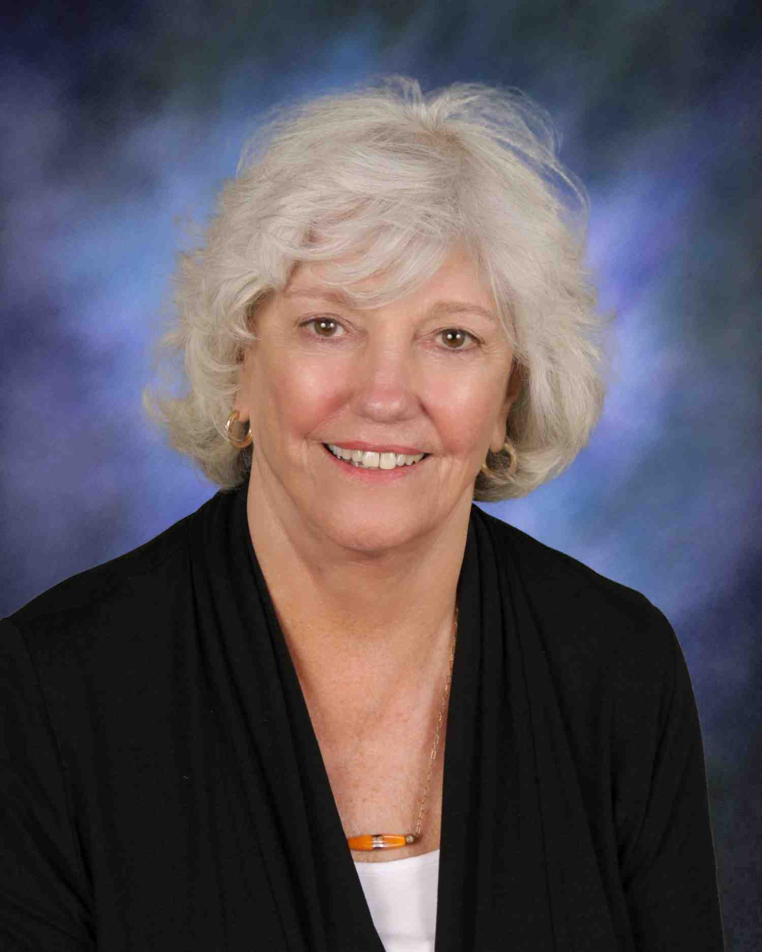 Vistage Michigan s Peggy Beadle Retires as Chief Executive Group