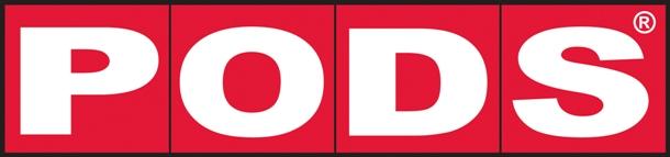 PODS Enterprises