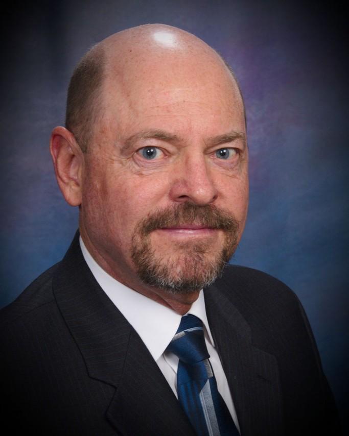 Brian Moffitt - Architecture Expert Witness