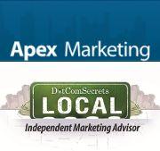 Apex Local Marketing