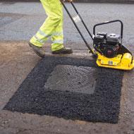 Instant_Road_Repair_Web