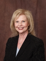 Dolores Aretsky, Divorce and Family Law Attorney