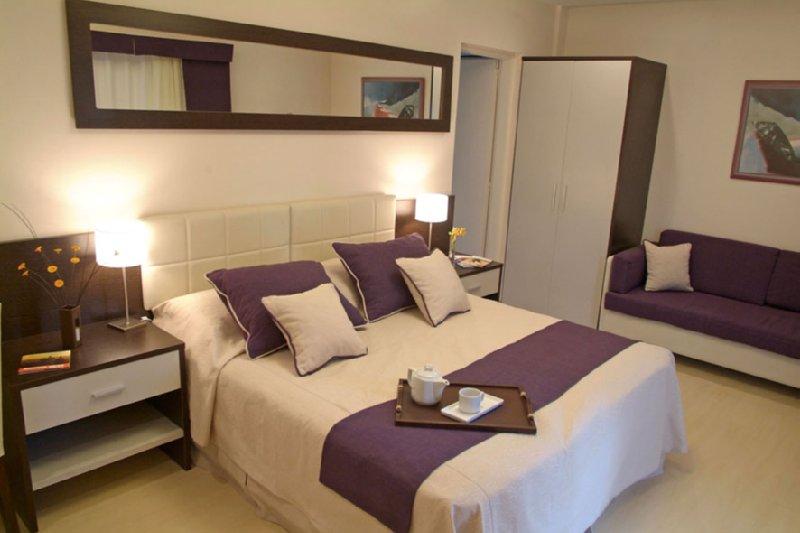 Casa Las Canitas Boutique Hotel Rooms
