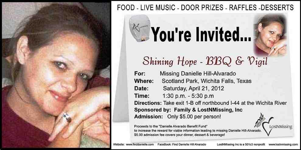 DanielleAlvarado-ShiningHOPE_mini