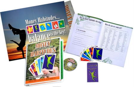 money_habitudes_high_school_financial_literacy_cur