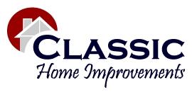 CHI - Logo (GIF)