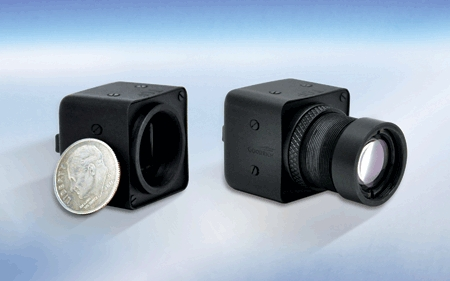 PR---Cubic-Inch-C-Camera-low-low-res-