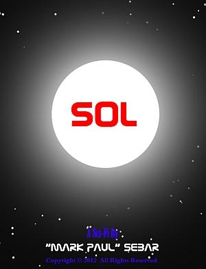 SOL_Cover_sml
