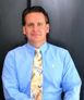 InfoStream CEO Alan D. Crowetz