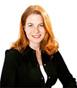 Webmaster for Hire president Elizabeth M. Varian