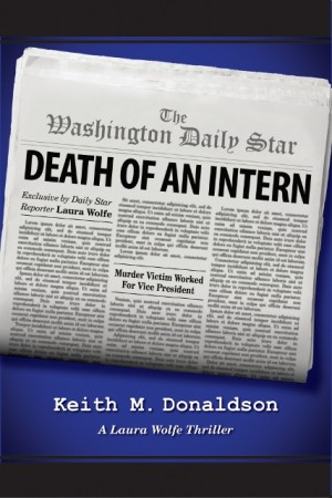 Death of an Intern