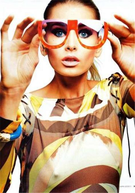 Sunglasses Trends for 2012-13- Stylert-6