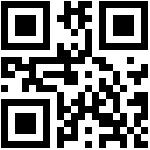 Chatta realty android_app_QR