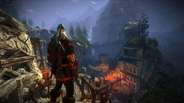 witcher-tips-1