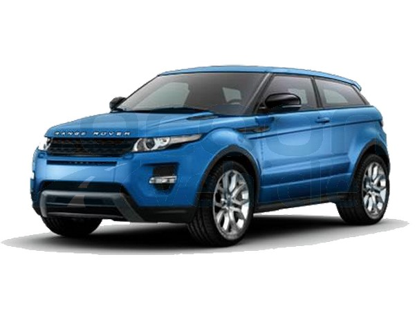 Car Leasing Including Insurance And Maintenance