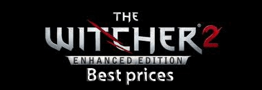 Witcher 2 amazon best prices