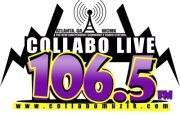 106.5 FM Atlanta