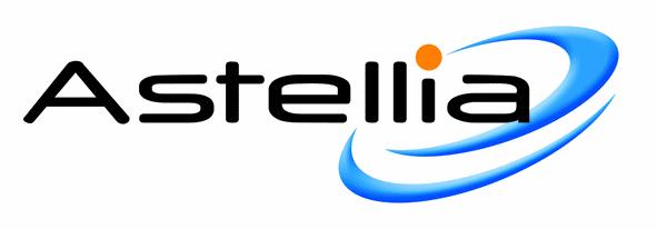 Logo_Astellia_pour_fond_blanc