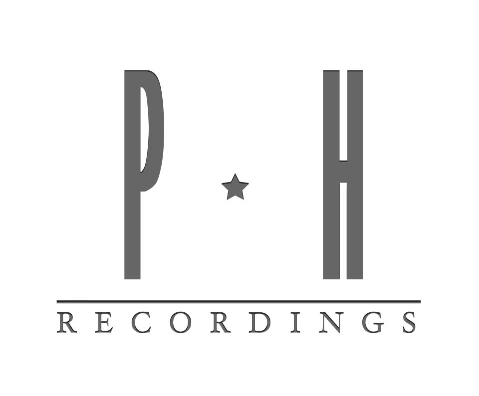 PowerHouze Recordings