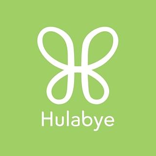 Hulabye_logo