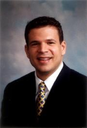 Cory Hoffer, AIF®, CFP®
