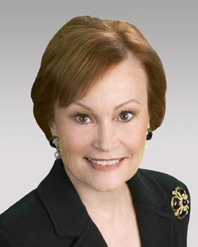 Fran E. Phillips