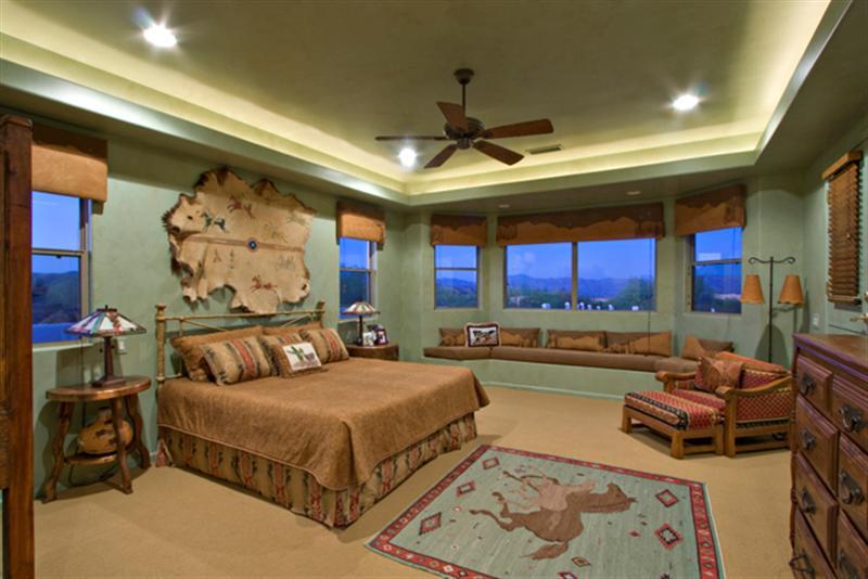 Phoenix Remodeler Offers Professional Interior Design Services Legacyaz Prlog