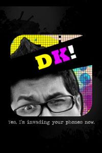 dee-kosh-01