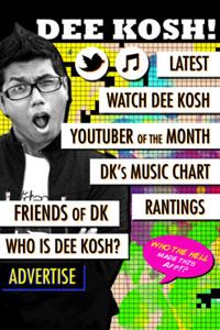 dee-kosh-02