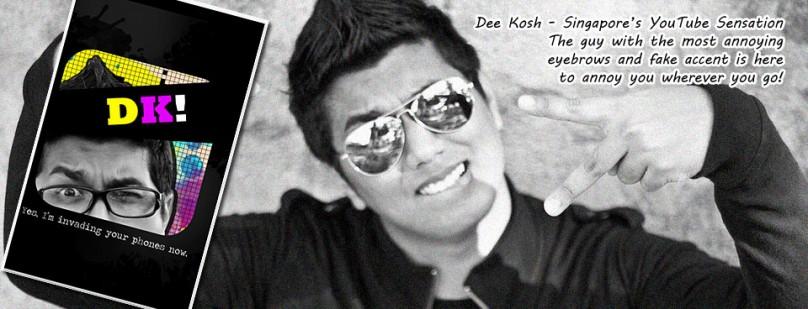 dee-kosh-app