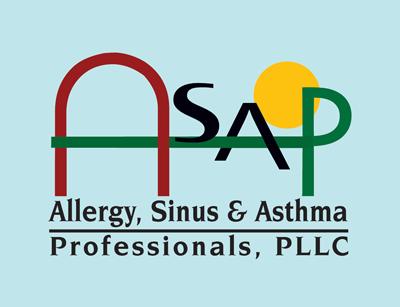 ASAP Allergy Clinic