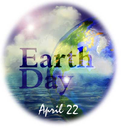 Celebrate Earth Week with Four Star General Cleaning