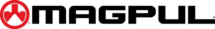 MagpulLogo2CScaled