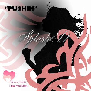 New Release Pushin