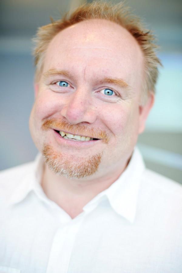 CEO_Mellora_Trond_Hansen