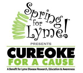 spring-for-lyme-logo