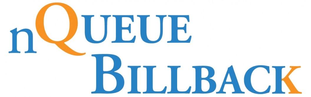 nQueue Billback
