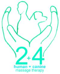 Artaine Logo 200