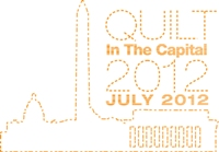 quilt_in_the_capital_logo
