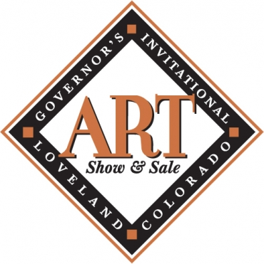 Governor's Invitational Art Show & Sale