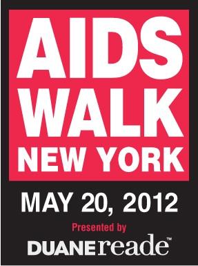 aidswalk_2012