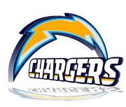 Tucson Chargers Fans Promote Draft Day Party 2012 At The