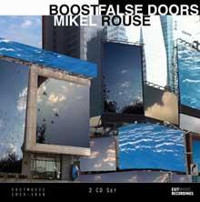 Boost-False-Doors-Web(1)