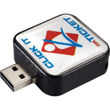 domeable-swivel-flash-drive-md
