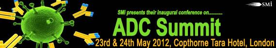 ADC-Summit