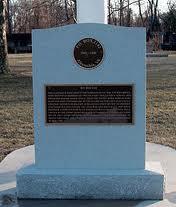 PO Box 1142 Memorial